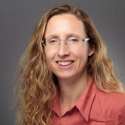 Tanja Schättler